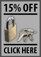 discount locksmith clear lake